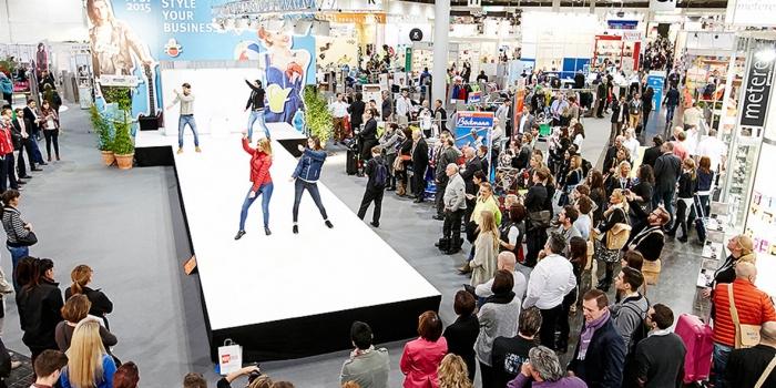 PSI Messe Duesseldorf 2016 – Новости и тенденции при рекламните подаръци – част 2