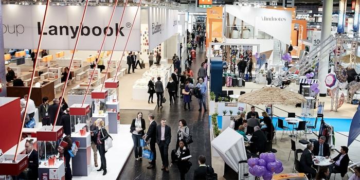 PSI Messe Duesseldorf 2016 – Новости и тенденции при рекламните подаръци– част 1