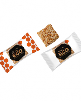 Рекламни бонбони със сусам