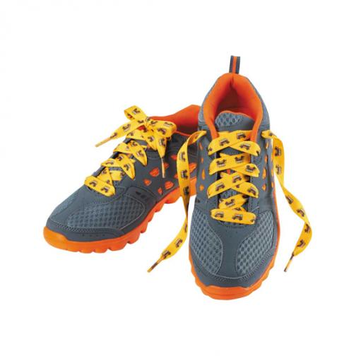Връзки за обувки със сублимация