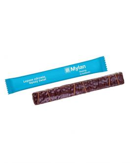 Рекламни шоколадови пурички