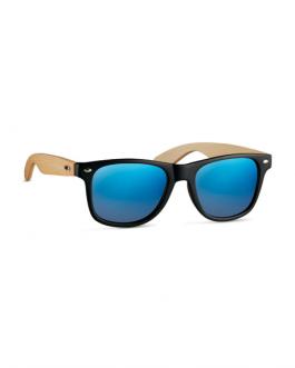 Слънчеви очила Еко