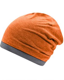 Лятна шапка боне