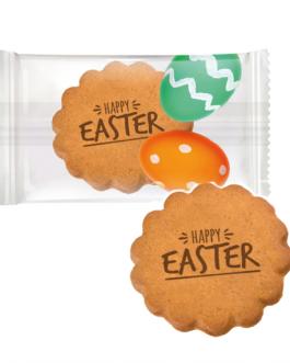 Великденска бисквитка
