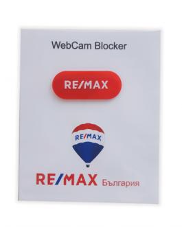 Протектор за камера с картичка по индивидуален дизайн