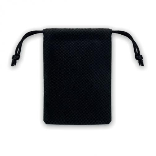 Калъфче за безжични слушалки с микрофон с лого