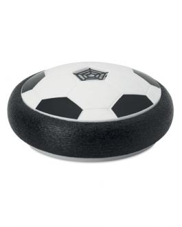 Футболна въздушна топка Hover Ball