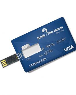 USB памет КАРТА