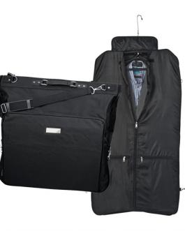 Практична чанта за костюми