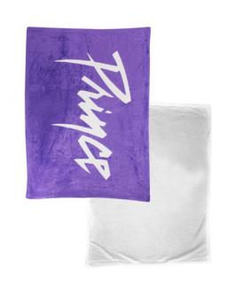Одеяло по индивидуален дизайн