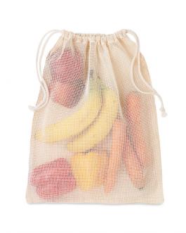 Торбичка за плодове и зеленчуци